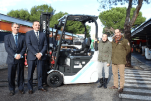 comapes-unicarriers-ficara-2019-1