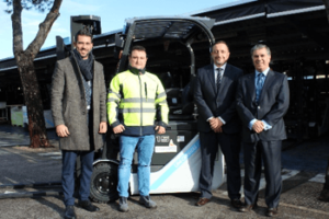 comapes-unicarriers-ficara-2019-2