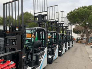 comapes-unicarriers-ficara-2019-4