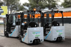 comapes-unicarriers-ficara-2019-5