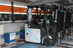 comapes-unicarriers-ficara-2019-6