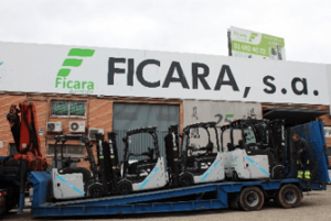 comapes-unicarriers-ficara-2019-7