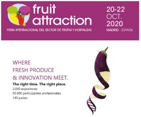 feria-fruit-attraction-2019-5