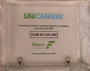 ficara-club-200-unicarriers-2019-1