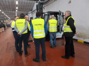 visita-fabrica-unicarriers-noain-3