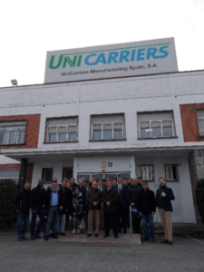 visita-fabrica-unicarriers-noain-6