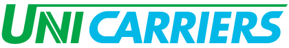 Logo de Unicarriers